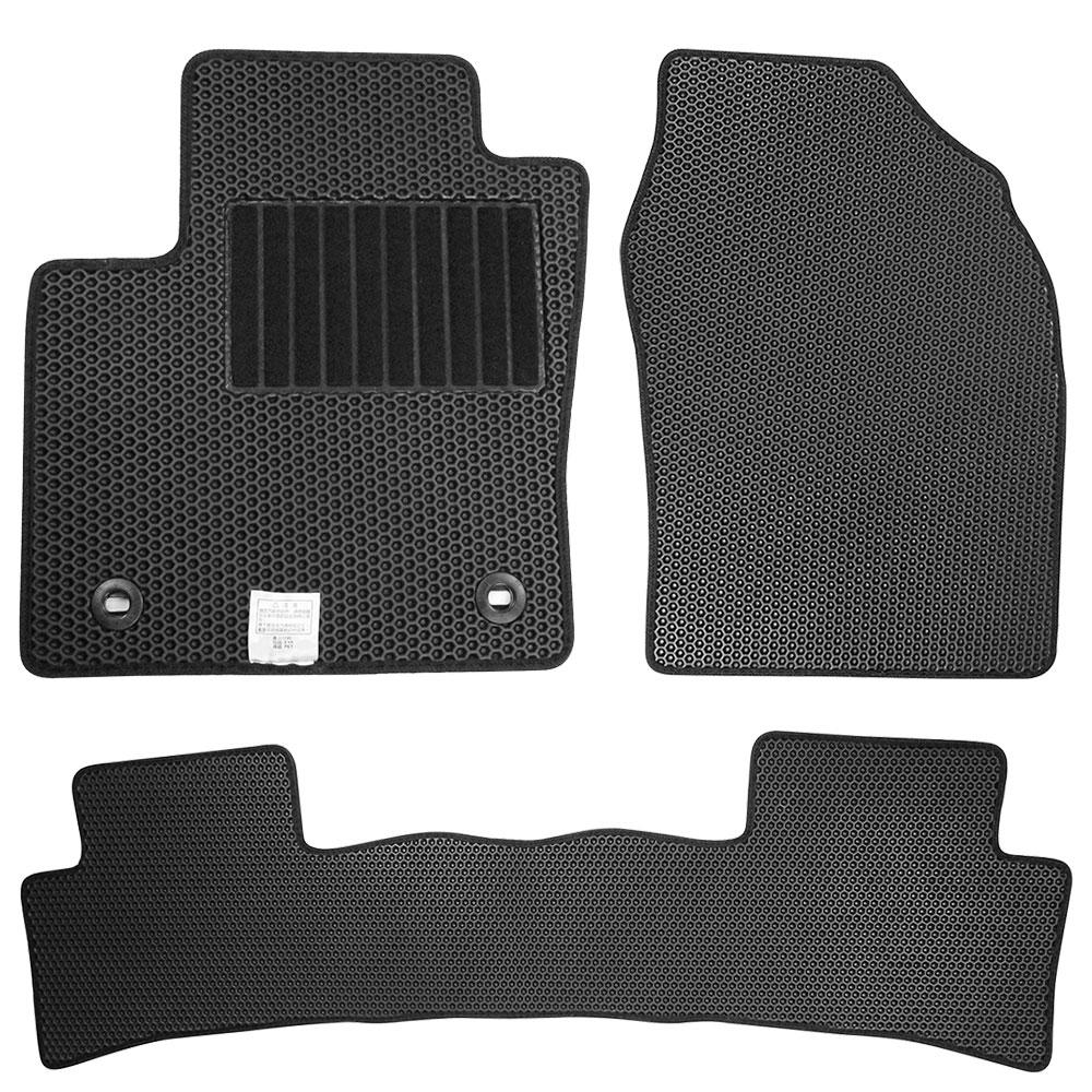 腳踏墊/set of mats